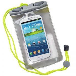 Aquapac Dry Phone