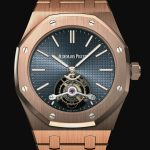 Audemars Piquet Royal Oak Tourbillon review