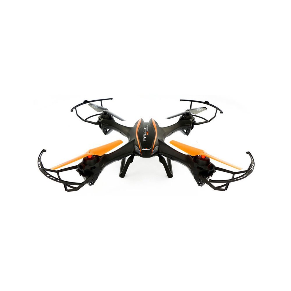 12 Drone with Camera Rc Quadcopter