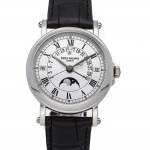 Grand Complications Patek Philippe close front shot