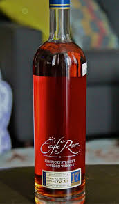 Eagle Rare 17 Year Bourbon