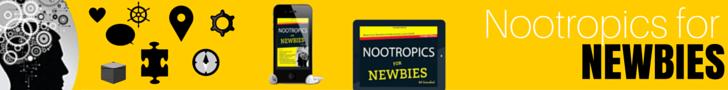 nfn36