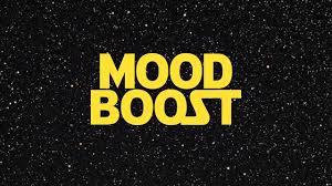 5 Boost Mood