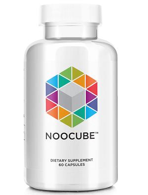 NooCube 5