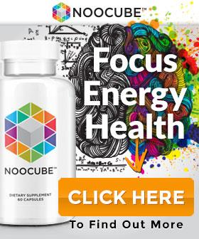 NooCube banner 2