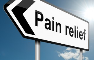 3 Excellent Nootropics for Pain Relief