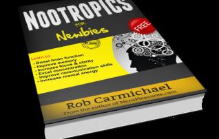 3 Key Nootropic Families