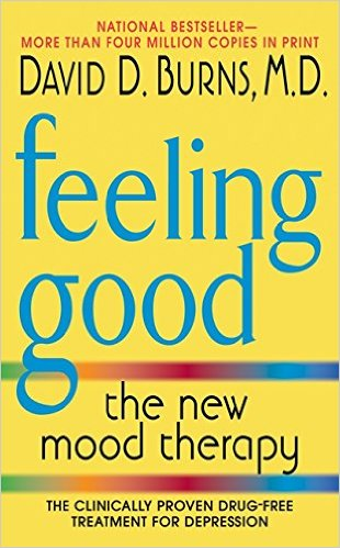 feeling good therapy