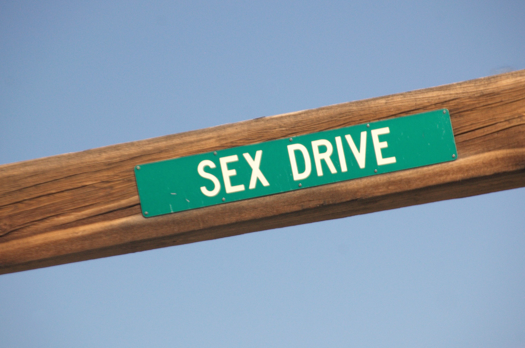 nootropics for sex drive