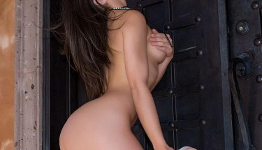 Fleshlight Abella Danger: A Most Intimate Personification