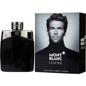 Legend - Montblanc product image