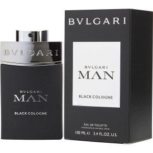 Man - Bvlgari product image