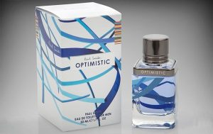 Optimistic For Men - Paul Smith product image