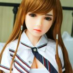 $700 to $1000 3 Real Life Size 3D Doll – Aiai 125cm