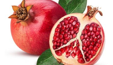 Pomegranate juice for ED? A New type of Penis Pill