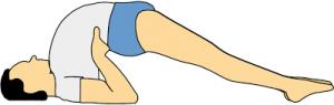 Step 3 - How to kegel