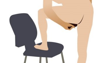 10 Step daily penis plan exercise program for gain