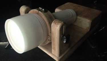 How to Make a Fleshlight Mount: 5 DIY Methods